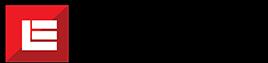 Embrace Invest Logo